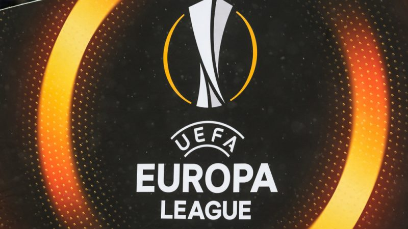 Europa League: Hertha BSC und Athletic Bilbao trennen sich torlos